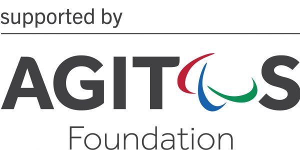Click image to visit AGITOS Website.